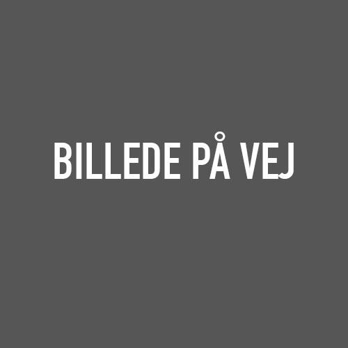 Mette Slifsgaard